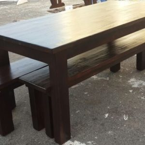 outdoor furniture cape town patio set ebony