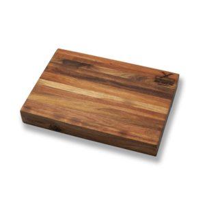 Butcher Block Classic Cutting Board