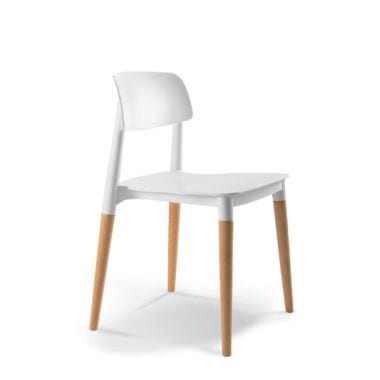 Fay Dining Chair
