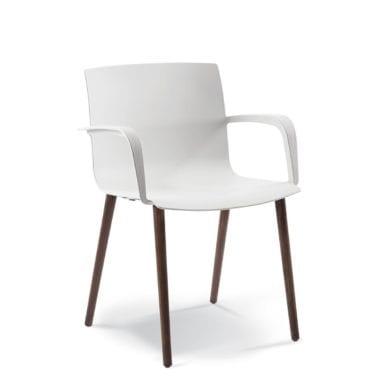 Gwen Dining Chair