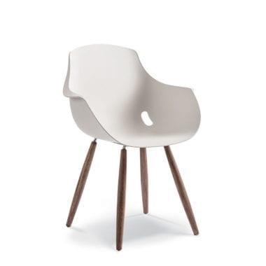 Lea Dining Chair