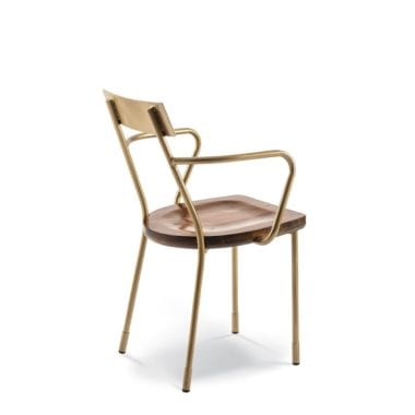 Pearl Dining Chair